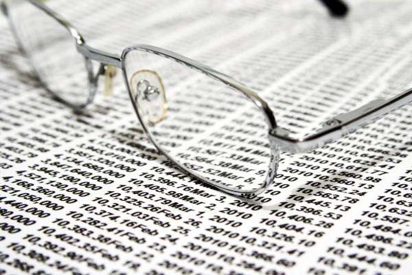 2010山西高考分数线预测