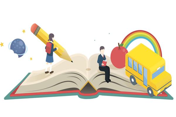 2017年高考祝福语汇总:励志祝福语简短