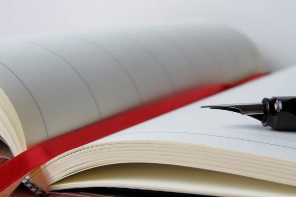 2014高考满分作文900字:和谐共生,纷彩共赢