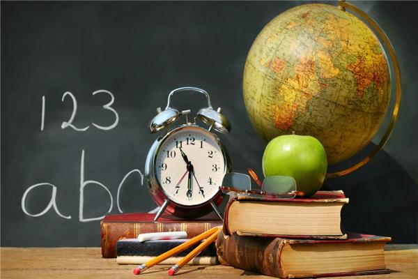 河北2014高考成绩查询系统:www.hebeea.edu.cn