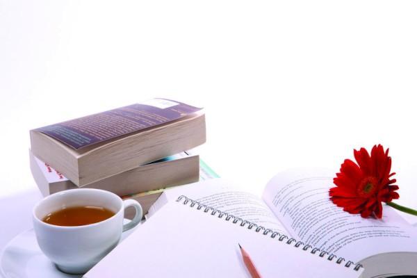 经典高考励志名言:30句激发潜能的励志名言