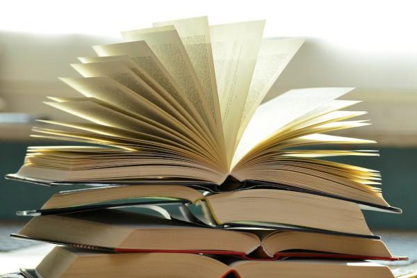 2014年辽宁高考成绩预计25日前公布