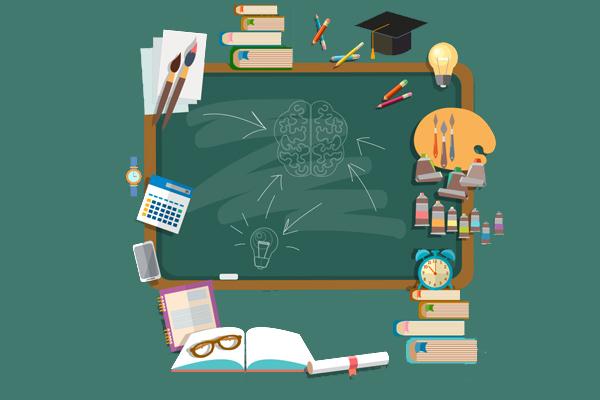 2016年吉林高考英语真题及答案
