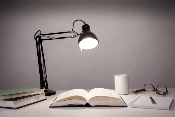 2013年吉林高考语文真题、高考语文答案汇总