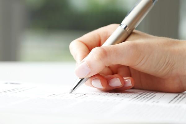 2018年高考实用复习计划建议