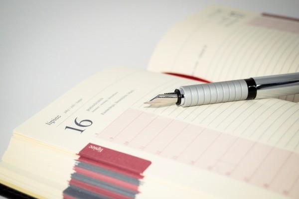 2008天津高考英语试题分析与答案详解