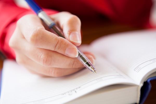 2015年吉林高考数学试卷