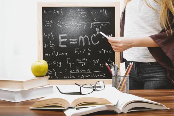 2015年天津高考英语试卷