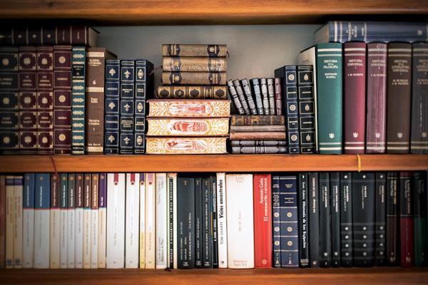 2012吉林高考语文试卷(新课标全国卷)