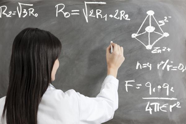 2017年北京高考语文试卷及答案