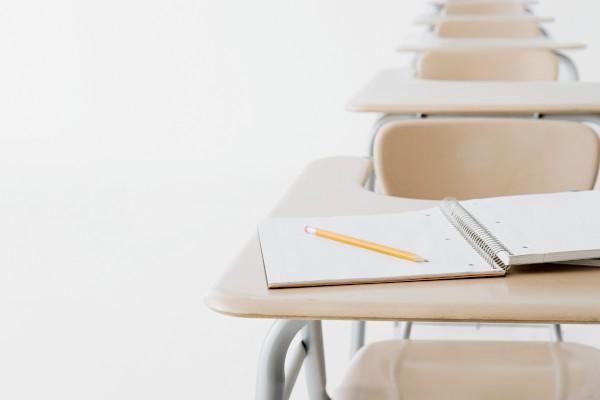 2012山西高考理综答案
