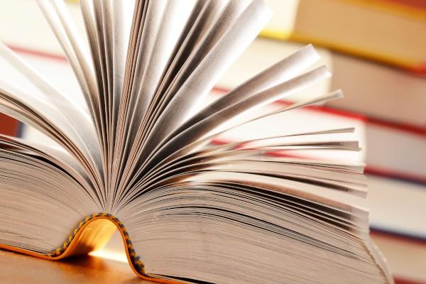 2012年北京高考英语估分