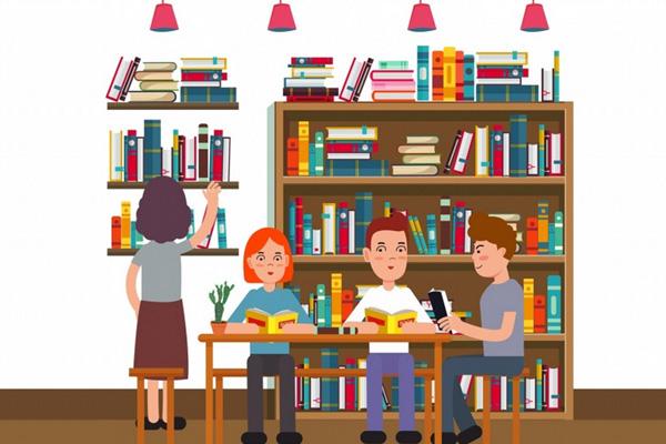 2011英语听说考试成绩公布