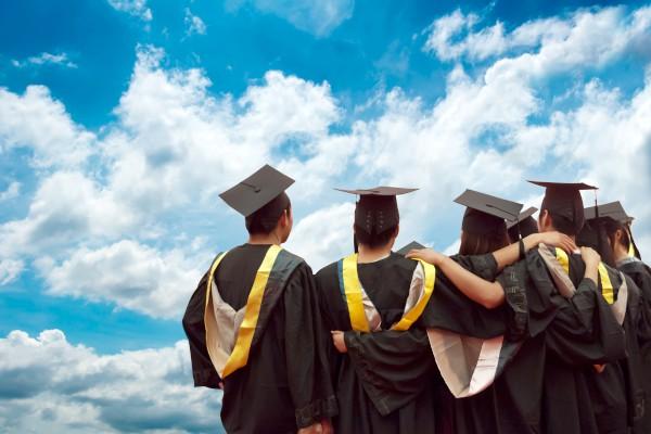 高考填报志愿指南:排名比分数更靠谱