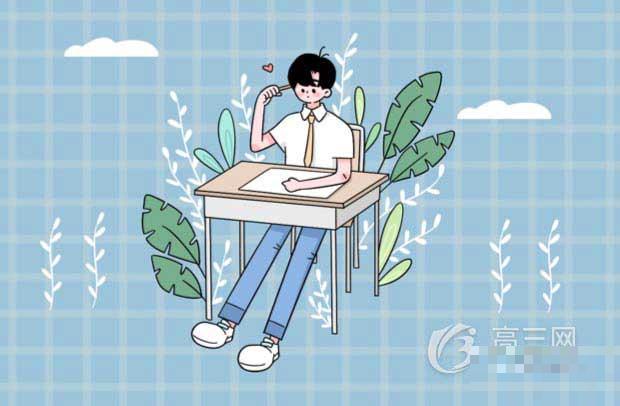 2020高考英语作文万能套用句子