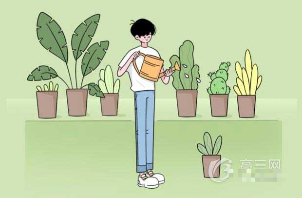 技校十大热门吃香专业