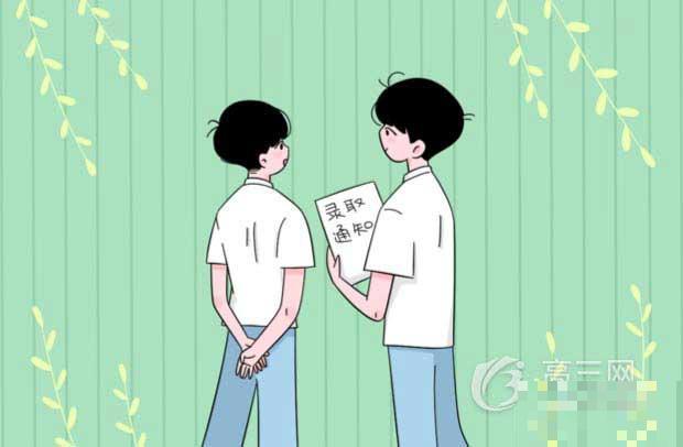2021年江苏新高考考试时间