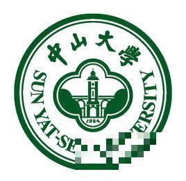 中山大学A+学科名单有哪些(含A、B、C类学科名单)