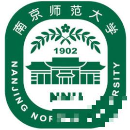 2021南京师范大学研究生奖助学金有哪些,多少钱?