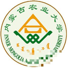 2021内蒙古农业大学研究生奖助学金有哪些,多少钱?
