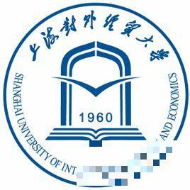 上海对外经贸大学研究生录取通知书什么时候发