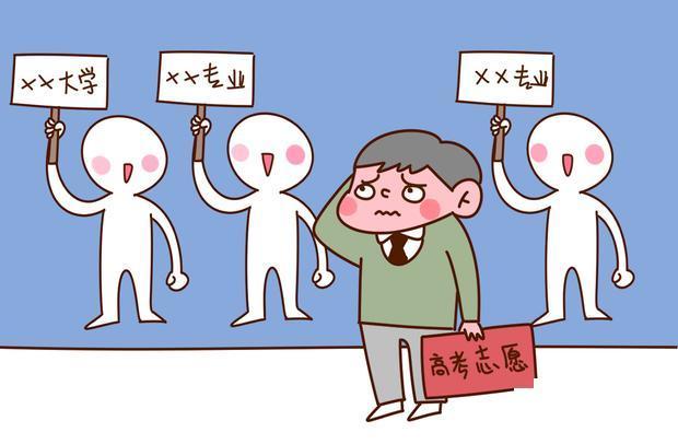 华东师范大学2021年强基计划学校考核时间内容及录取办法