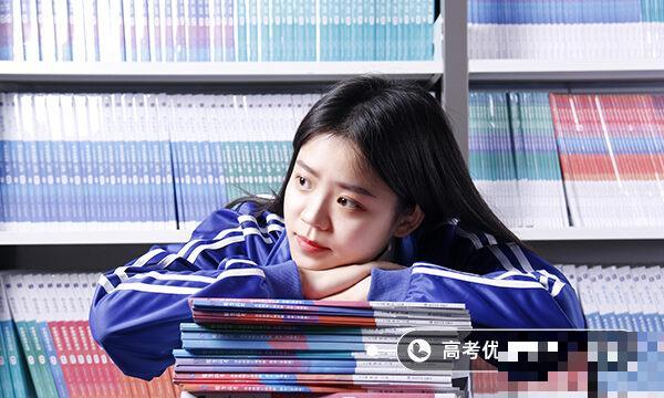 2021重庆高考语文试题及答案解析