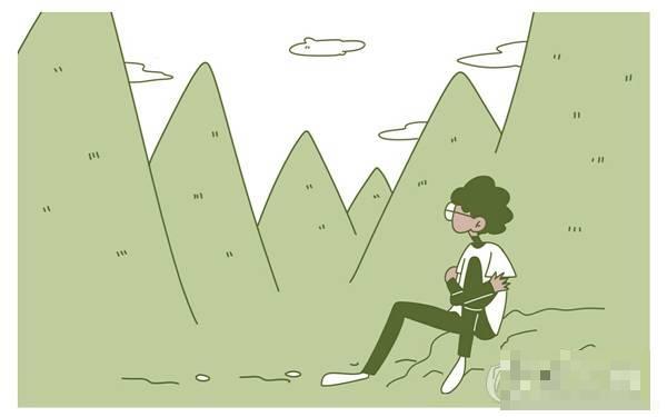 高考前如何调整心态 压力大怎么缓解