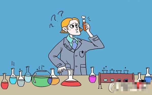 高中化学知识口诀顺口溜