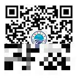 中国海洋大学2021年强基计划招生简章