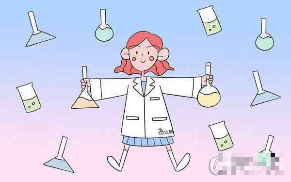 高中化学方程式怎么写 注意事项有哪些
