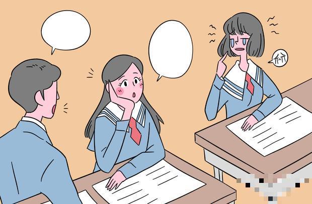 尽量的两种读音的区别 哪个是正确的读法